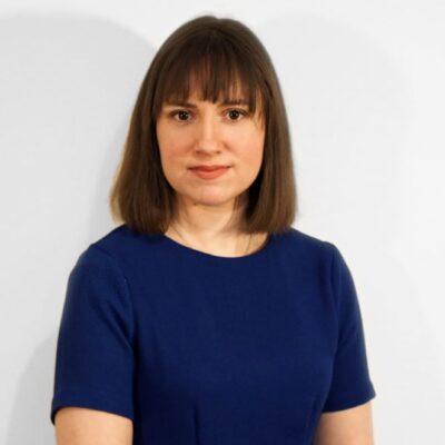 Picture of Sarah  Armitage